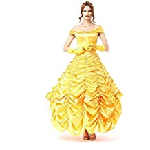 Principessa Amazon it Amazon Costume it Donna n6OqS8xx