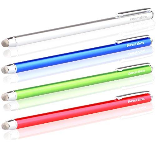 YoungerY 1 Confezione 105 Pezzi 7 Colori Diametro 2mm Sacchetto termorestringente Tubo ritardante di Fiamma poliolefina 6 cm Lungo