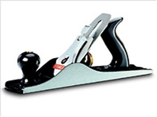 Stanley 1-12-005 - Cepillo manual bailey garlopin numero 5-50x335mm