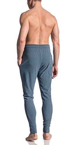 Olaf Benz -  Pantaloni sportivi  - Uomo Jeans
