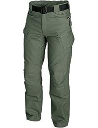 Helikon UTP Pantalons Olive Drab