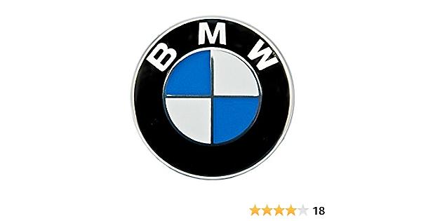 Original Bmw Radkappen Emblem Radzierblende Auto