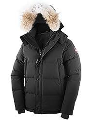 Canada Goose coats sale 2016 - Amazon.co.uk: Canada Goose: Clothing