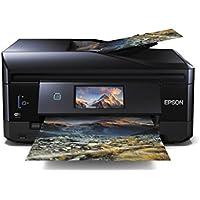 Epson XP-830 Expression Premium Colour A4 Multifunction Inkjet Printer