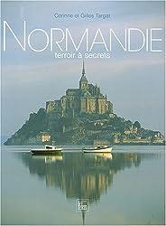 Normandie : Terroir à secrets
