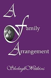 A Family Arrangement (English Edition)
