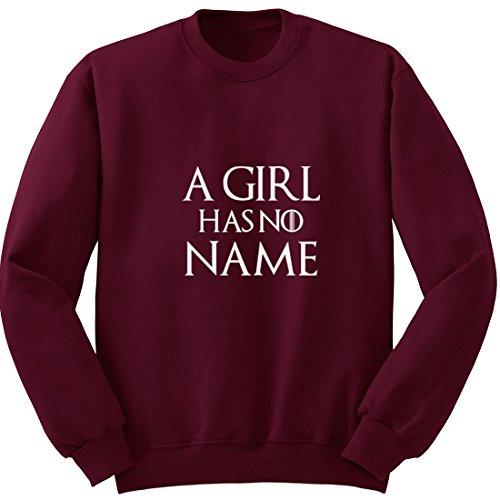 breadandbutterthreads-a-girl-has-no-name-unisex-jumper-sweatshirt-pullover