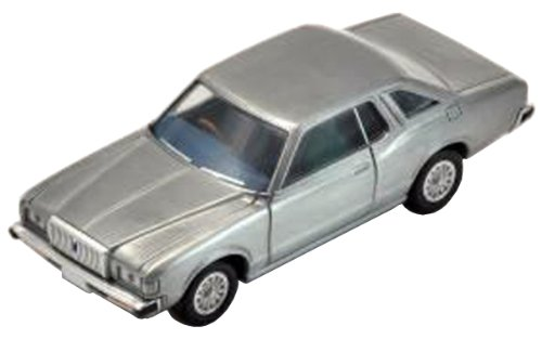 tomica-limited-3-million-units-sales-anniversary-tlv-crown-2door-ht