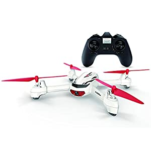 Hubsan H502E X4 Drone GPS With 720P HD Camera GPS Hold Altitude Return To Home