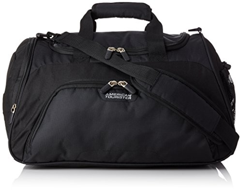 american-tourister-road-quest-sportsbag
