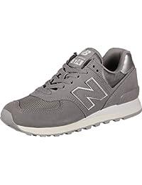 Herren Schuhe Auf FürNew Suchergebnis 41 Balance mN80vnOw