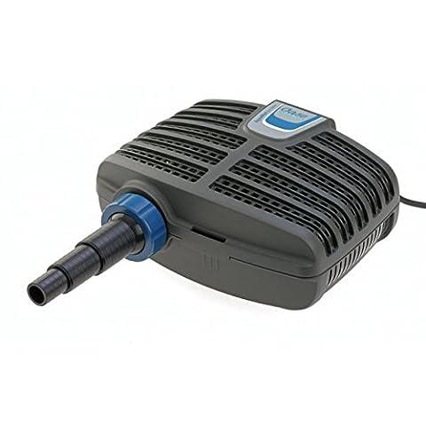 Oase AquaMax Eco 11500Pompe à