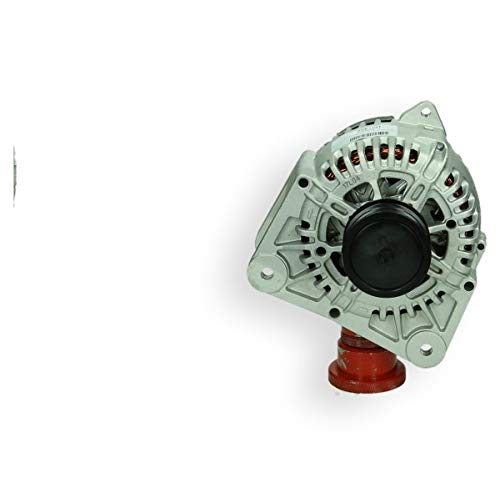 UNIVERSAL-SOLDER SIMPLY ELECTRONICS SMARTER 70 pcs Ultime AMS1117 LDO r/égulateur de Tension Kit 7 Valeurs 1.2-5.0V SOT-223