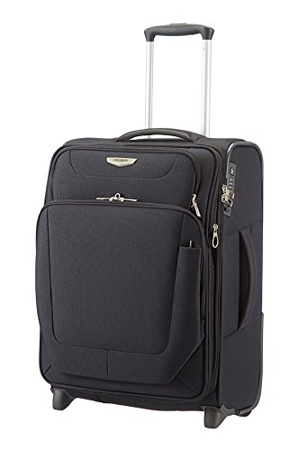 samsonite-spark-upright-55-20-exp-bagaglio-a-mano-485-litri-nero-black