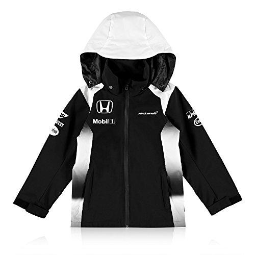 mclaren-honda-childrens-kids-official-2016-team-showerproof-jacket-top-black-xlb