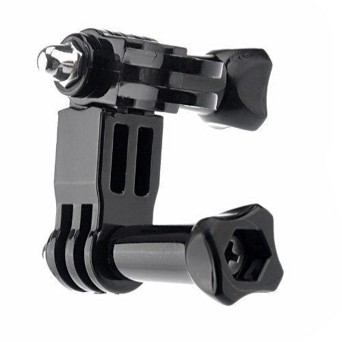 three-way-adjustable-pivot-arm-for-gopro-hero-1-2-3-camera-