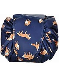 Kinder Mode Messenger Taschen Mädchen Nette Fox Form Tasche Kinder Crossbody Fall Mädchen Mini Schulter Taschen Schnelle Farbe Oberteile Und T-shirts