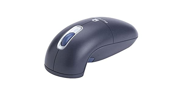 GYROMOUSE PRESENTER WINDOWS 8 DRIVERS DOWNLOAD