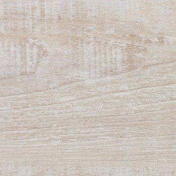 ᐅ Vinylboden in der Küche ›› Darauf unbedingt achten › Vinylboden ...