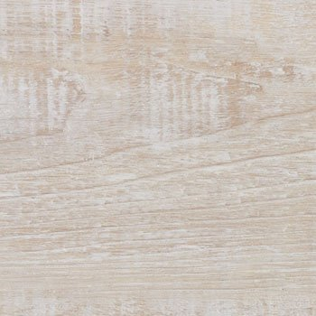 vinylboden kuche gerflor senso lock queen geeignet