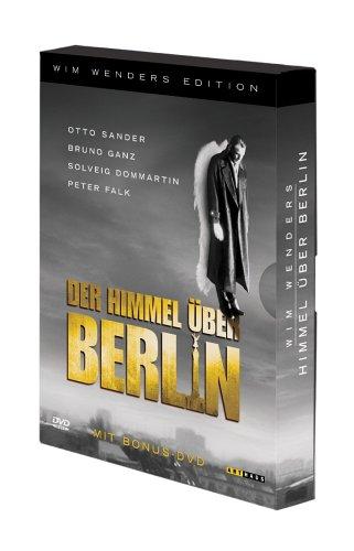 Bild von Der Himmel über Berlin [Special Edition] [2 DVDs]