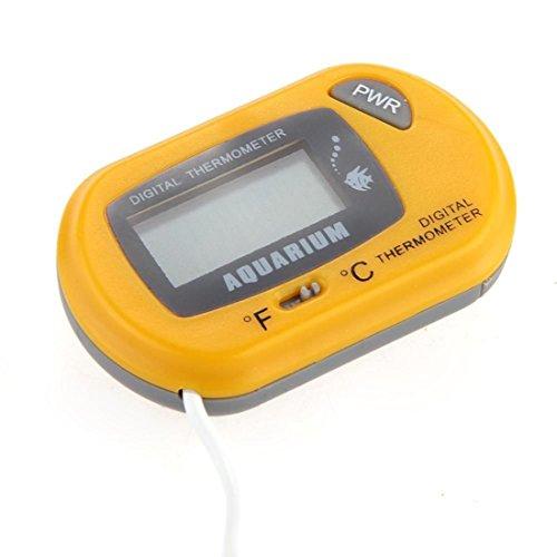 fish-tank-digital-lcd-termometro-medidor-de-temperatura-agua-calibrador-acuario-marino-de-medicion