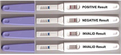 One-Step-3-x-10mIU-Ultra-Early-Pregnancy-hCG-Midstream-TestsKitsSticks-Full-Size