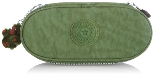 Kipling Duobox Medium Pen Case