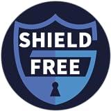 VPN Shield free proxy
