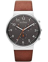 Skagen Herren-Uhren SKW6099