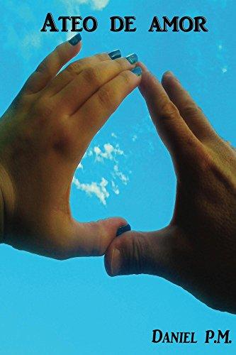Ateo de amor