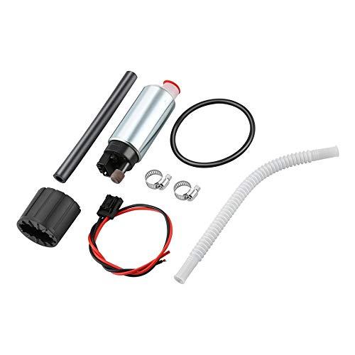 toffpumpe Walbro 255 LPH Intank Ersatz-Hochdruck-Kraftstoffpumpe Walbro GSS343 ()