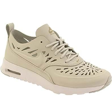 scarpe donna air max