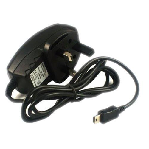mains-travel-charger-for-motorola-razr-v3