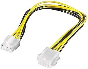 Premium Cord - Cable alargador