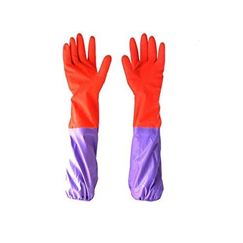 rarity-plat-a-linge-lavage-nettoyage-gant-de-cuisine-etanche-en-caoutchouc-gants-1-paire