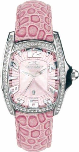 Reloj mujer CHRONOTECH Prisma