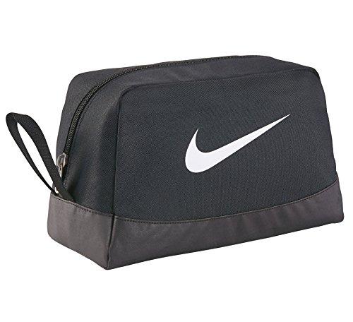 Nike Club Team Swoosh Toiletry Bag