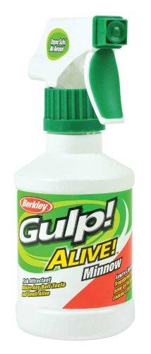 Berkley Gulp. Alive. ® Lockstoff -