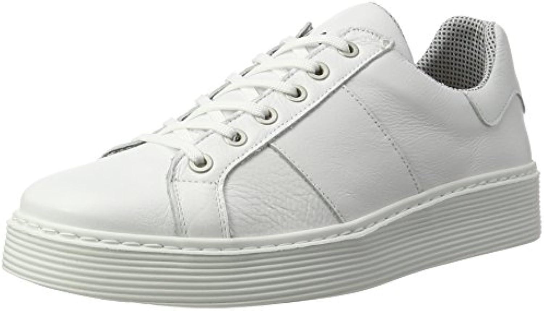 Marc Shoes Herren Imola Sneaker  Billig und erschwinglich Im Verkauf
