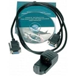 Suunto USB Interface for Vyper/Vytec/D3/Vyper Air/Cobra/Mosquito/Zoop