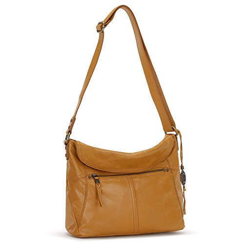 the-sak-esperato-flap-hobo-convertible-cross-body-bagochreone-size