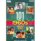 101 Hits Of 1960S