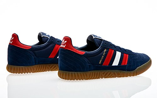cheapest rojo rojo sneakers 8f775 6a503