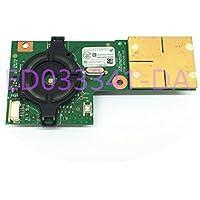 fba033341-da Interruttore di alimentazione modulo RF ultra-sottile ricevitore PCB per Microsoft Xbox 360Slim