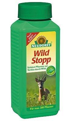 Wildstopp - 100 g