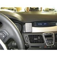 Brodit ProClip - 854132 - Support de fixation pour Renault Laguna 08-14 Noir
