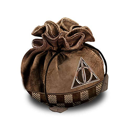 Karactermania Harry Potter Relic-monedero Pouch Monedero