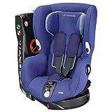 Maxi-Cosi Axiss drehbarer Kindersitz, Gruppe 1 Autositz (9-18 kg), nutzbar ab 9 Monate bis 4 Jahre, river blue