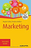 Marketing (Haufe TaschenGuide)